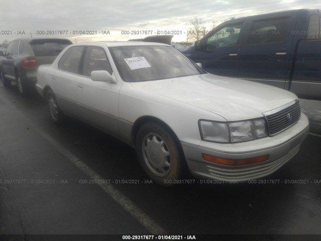 JT8UF11E3R0214282-1994-lexus-ls
