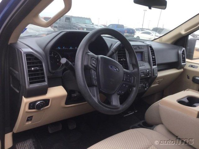 1FTEW1C55JKF63505-2018-ford-f-150
