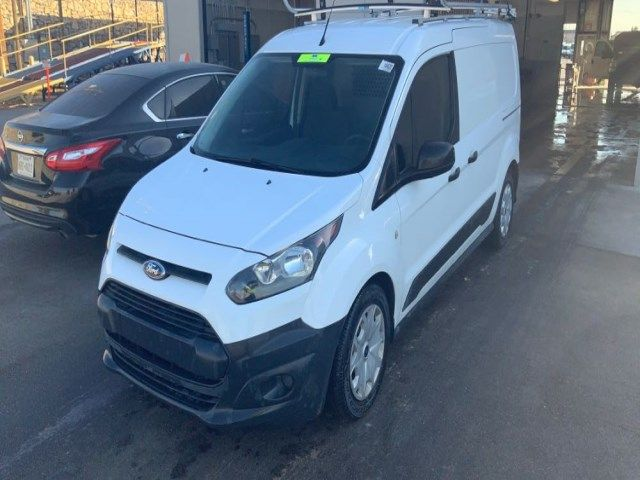 NM0LS7E70G1231908-2016-ford-transit-connect