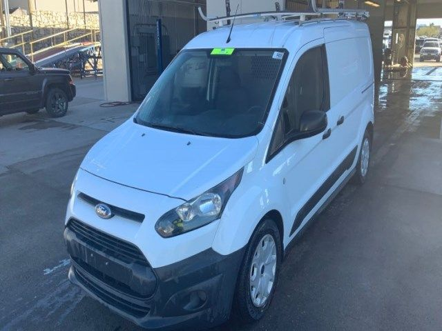 NM0LS7E76G1240645-2016-ford-transit-connect