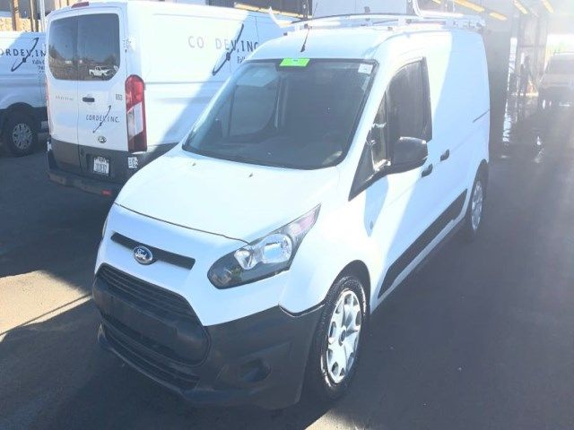 NM0LS7E7XG1230619-2016-ford-transit-connect