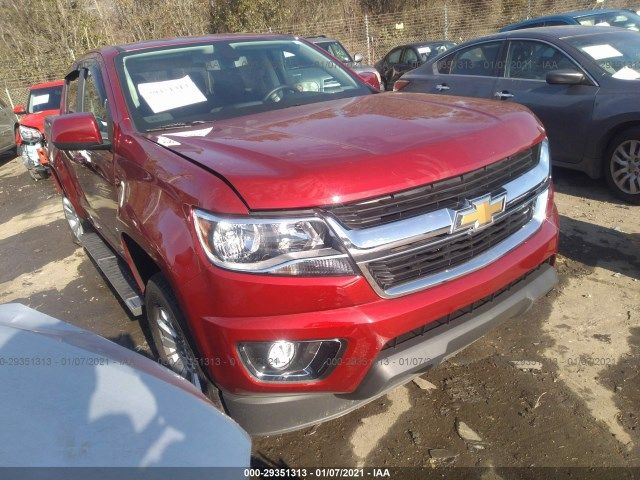 1GCGSCEN2K1338513-2019-chevrolet-colorado