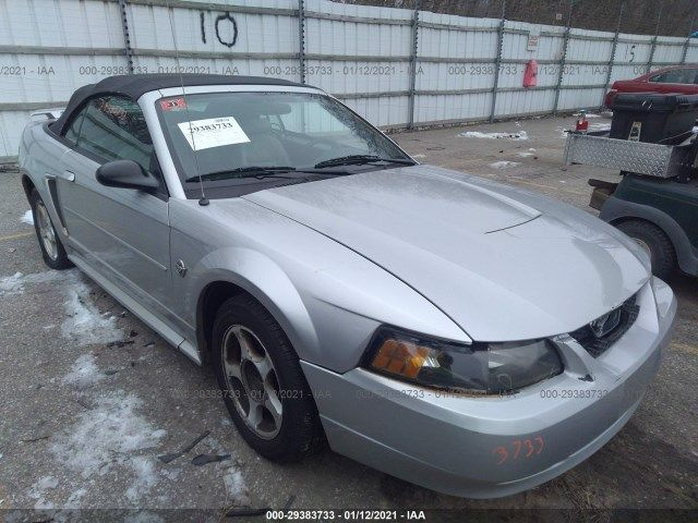 1FAFP44624F216288-2004-ford-mustang