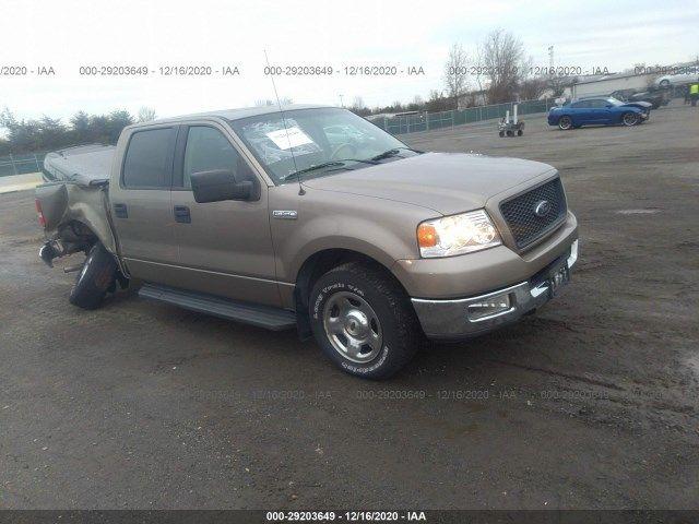 1FTPW12565FA31690-2005-ford-f-150