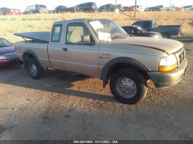 1FTZR15V1YPB18195-2000-ford-ranger
