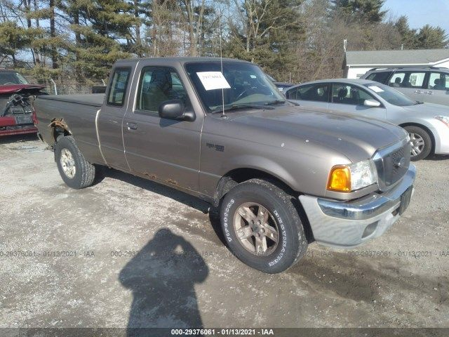 1FTYR15E74PB24928-2004-ford-ranger