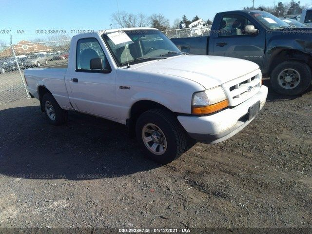 1FTYR10C1YTB26564-2000-ford-ranger