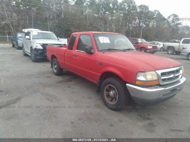 1FTYR14V1YPA63468-2000-ford-ranger
