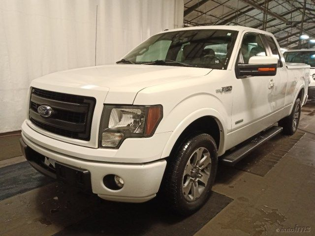 1FTFX1CT1DFC81679-2013-ford-f-150