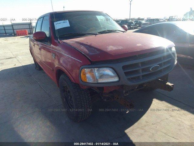 1FTRW07L52KA53757-2002-ford-f-150