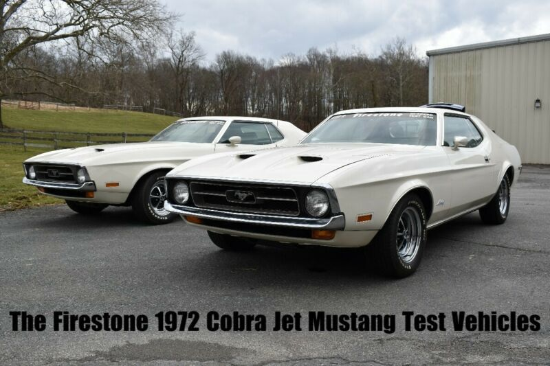 2F01Q151795-1972-ford-mustang