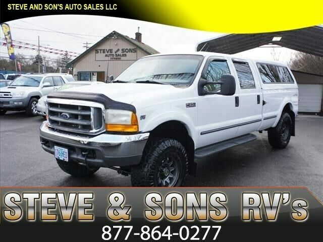 1FTSW31S8XED44083-1999-ford-f-350-0