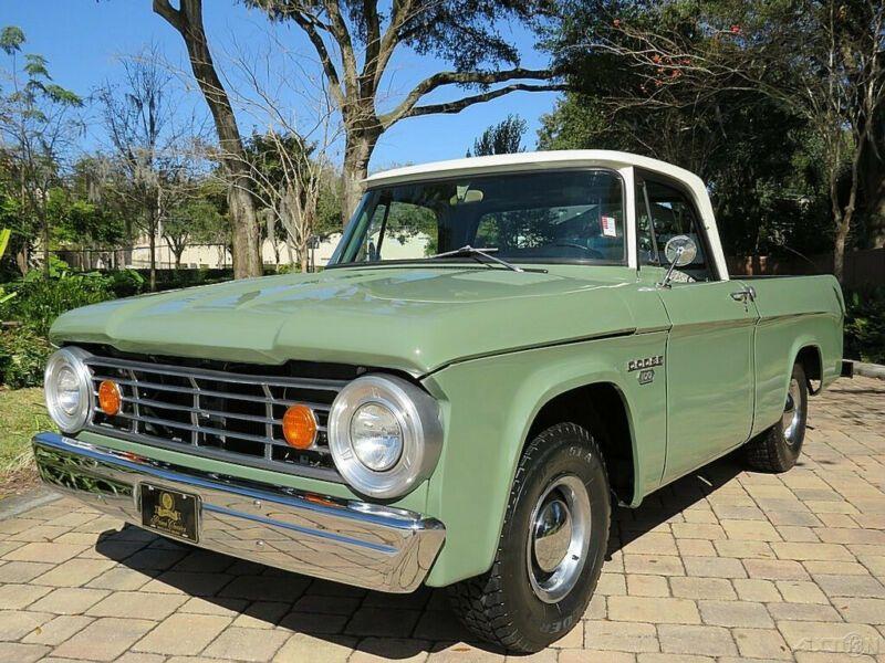 1187011963-1967-dodge-other-pickups