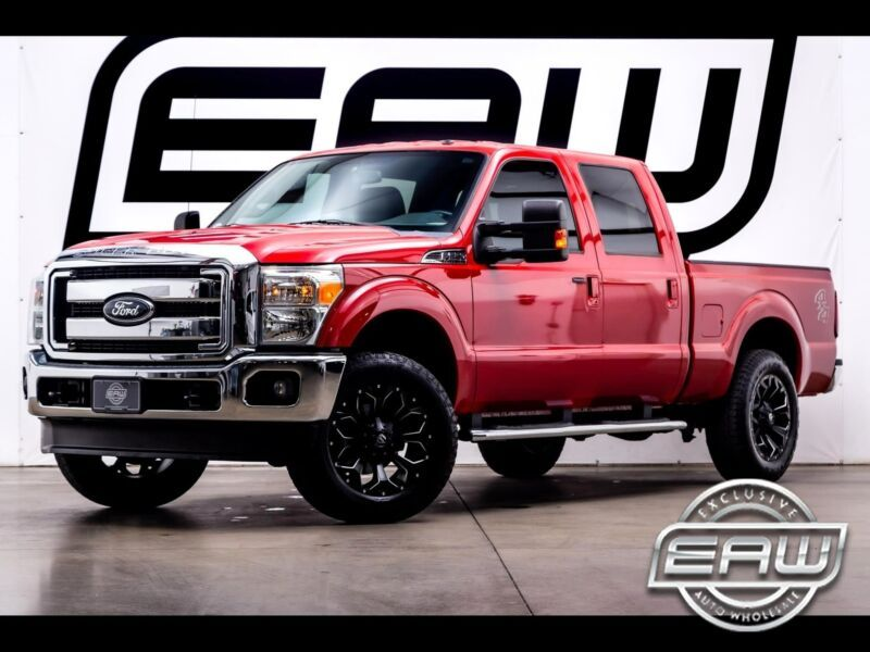 1FT7W2B64CEA85393-2012-ford-f-250-0