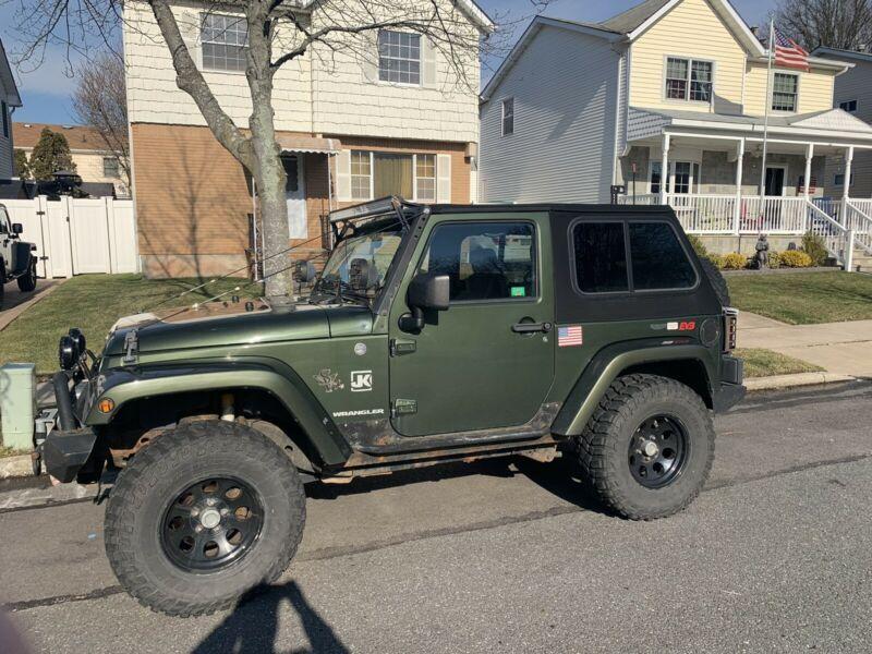 1J4FA54117L113904-2007-jeep-wrangler