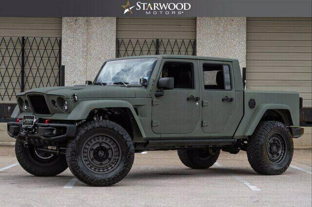 1C4HJWFG1HL719050-2017-jeep-rubicon-0