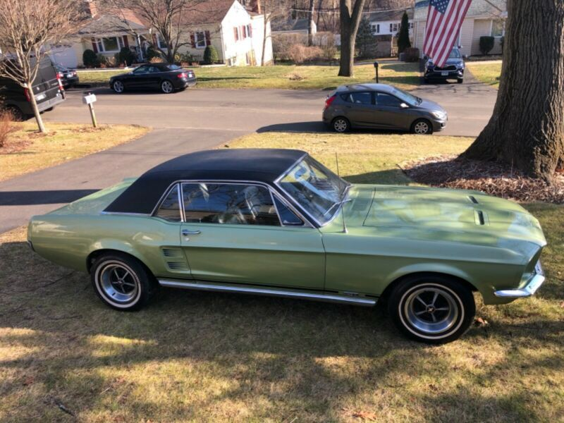 7T01C244794-1967-ford-mustang
