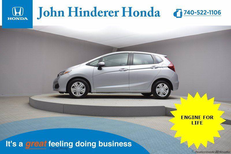 3HGGK5G43LM708101-2020-honda-fit