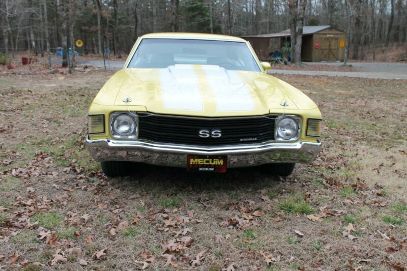 1D37W2R603936-1972-chevrolet-chevelle