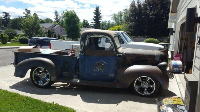 81129749-1946-dodge-other-pickups