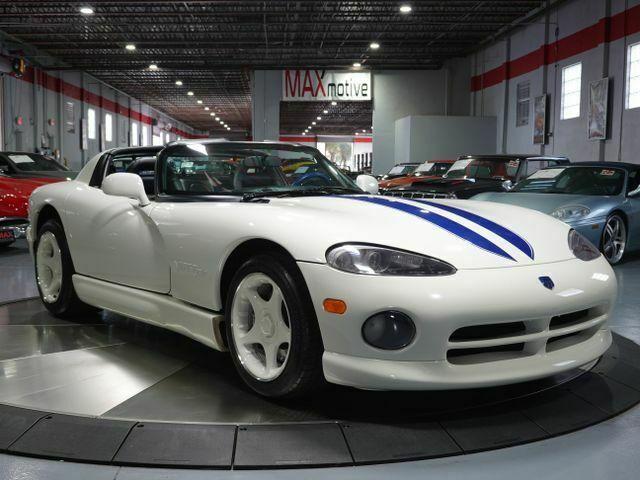 1B3BR65EXTV100041-1996-dodge-rt10-roadster-2d