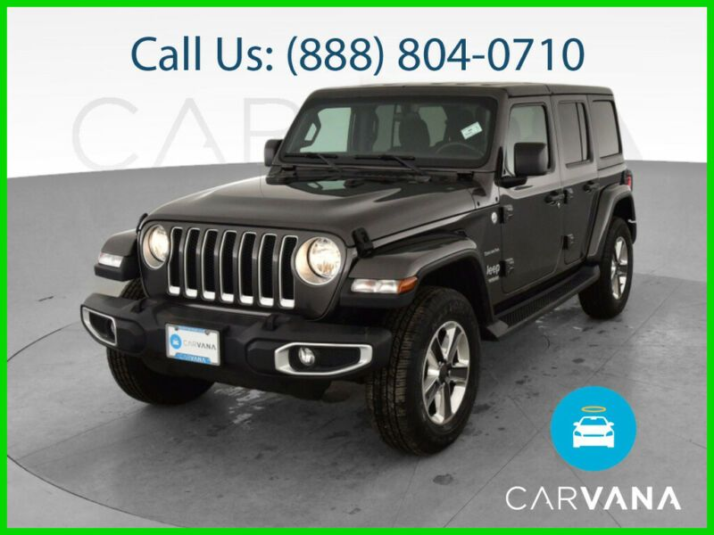 1C4HJXEN2KW545792-2019-jeep-wrangler-unlimited