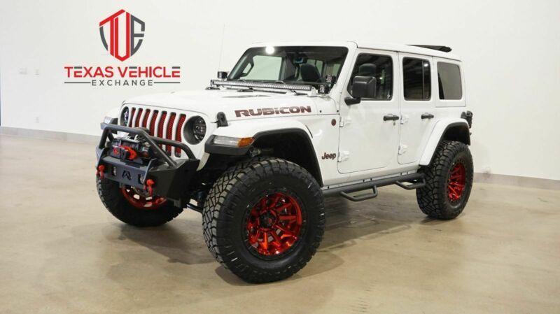 1C4HJXFG5MW542257-2021-jeep-wrangler