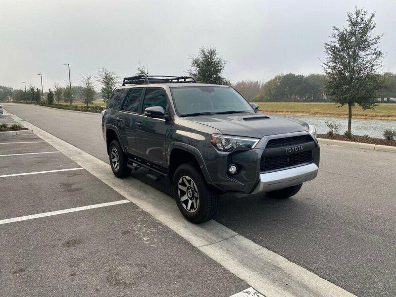 JTEBU5JR0K5627080-2019-toyota-4runner