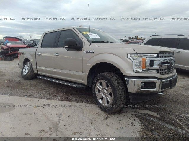 1FTEW1E50JKF53719-2018-ford-f-150
