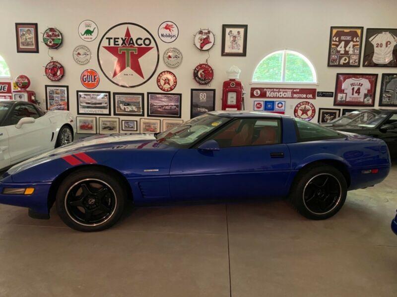 1G1YY2254T5600634-1996-chevrolet-corvette