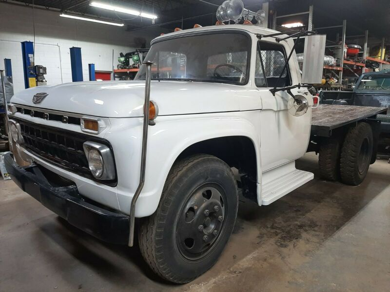 F5KU709478-1965-ford-other