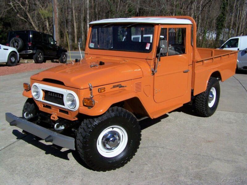 HJ45001132-1974-toyota-landcruisr-0
