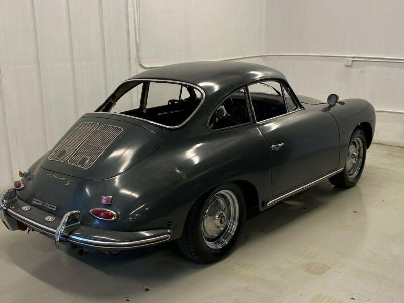 120903-1962-porsche-356
