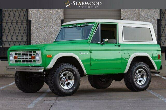 000000U15GLX94059-1977-ford-bronco-0