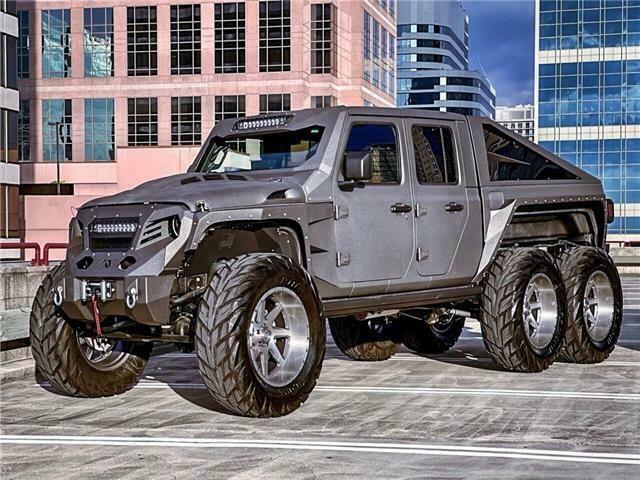 1C6JJTAG2LL194345-2020-jeep-gladiator