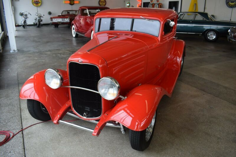12133378866-1932-ford-other