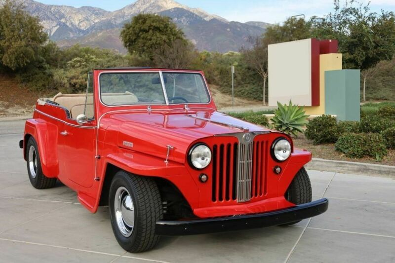 46370619B-1948-willys-jeepster