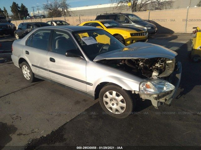 1HGEJ6674XL011698-1999-honda-civic