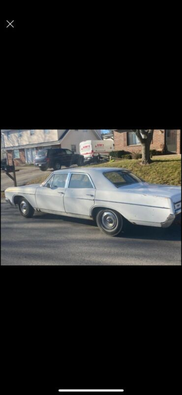 436696H2316390-1966-buick-special