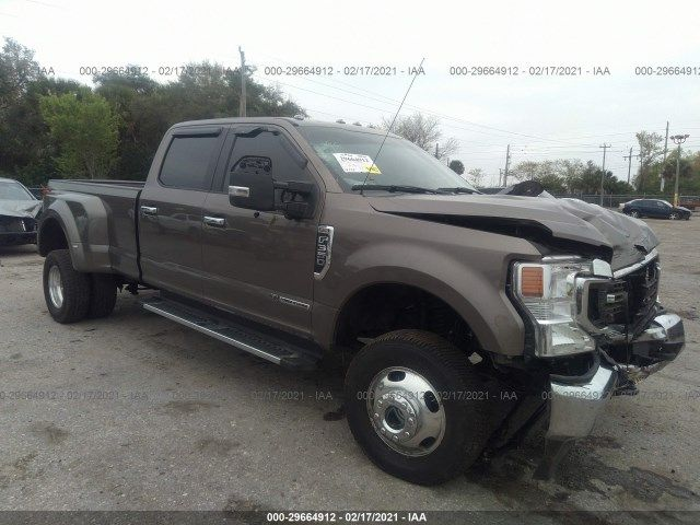 1FT8W3DT3LEC37788-2020-ford-f350