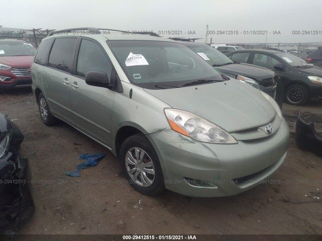 5TDKK4CC7AS333696-2010-toyota-sienna