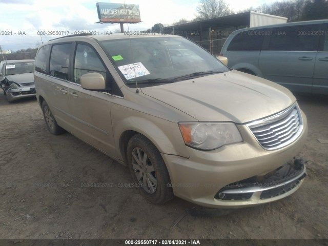 2A4RR8DG3BR619312-2011-chrysler-town-and-country