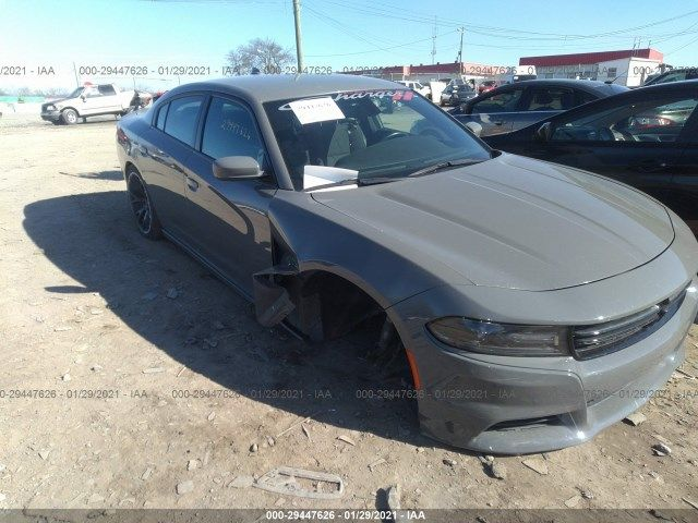2C3CDXCT1JH125056-2018-dodge-charger