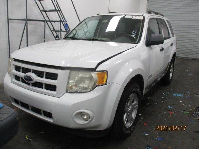 1FMCU49379KC83483-2009-ford-escape