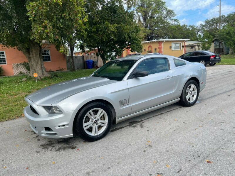 1ZVBP8AM7E5258141-2014-ford-mustang