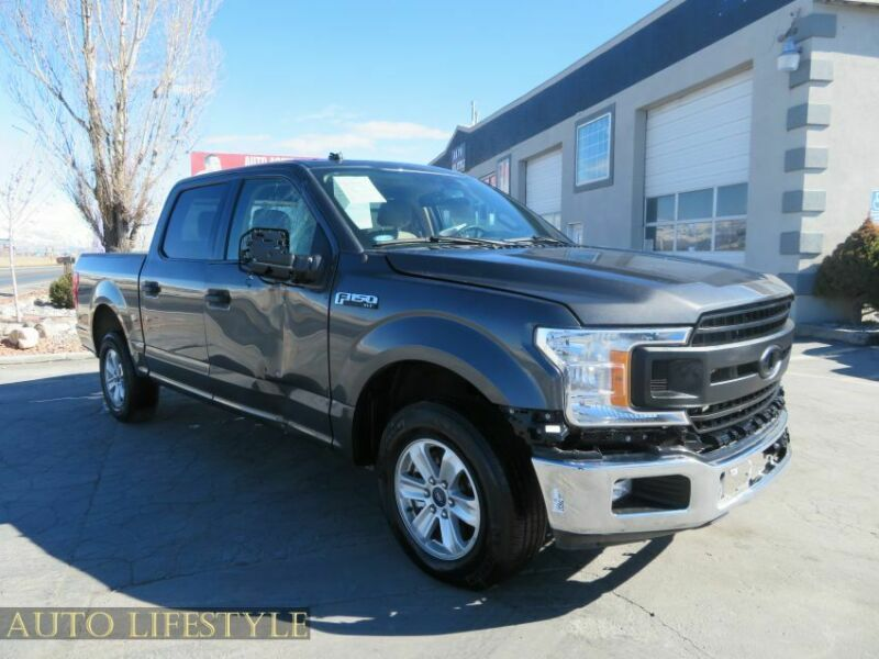 1FTEW1C56LKD25567-2020-ford-f-150