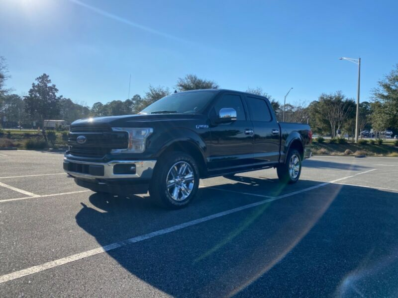 1FTEW1EP1JFB39018-2018-ford-f-150