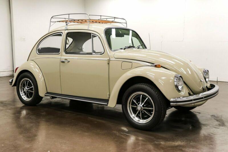 119403903-1969-volkswagen-beetle-classic