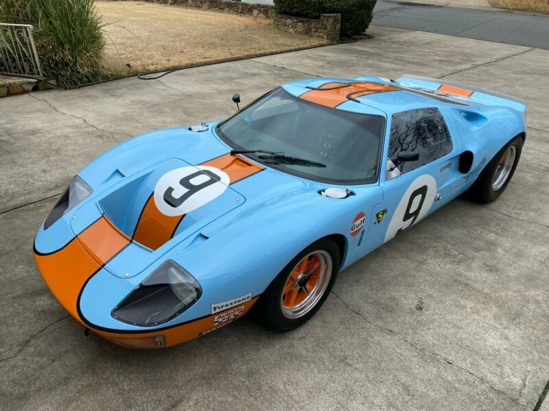 GT40P2257-1966-superformance-gt-40-mk-i