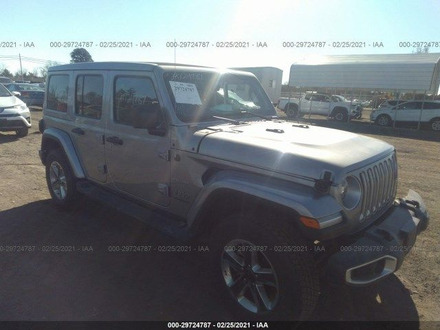 1C4HJXEN0LW122131-2020-jeep-wrangler-unlimited